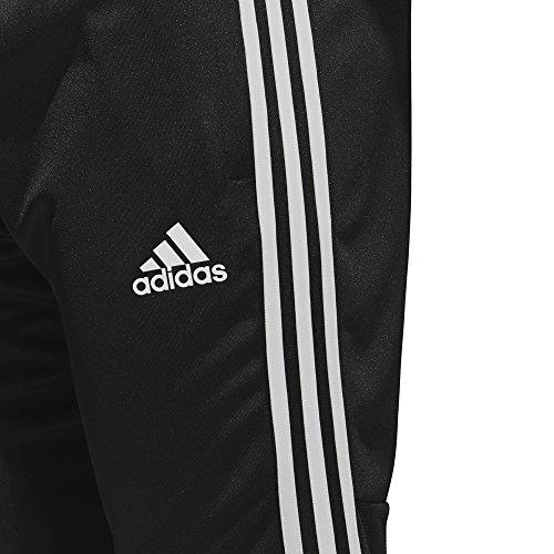 adidas Herren Dfb Trainingshose black/grey two f17/white