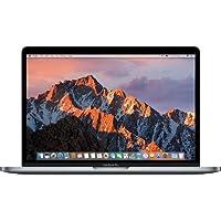 """Apple MPXT2TU/A MacBook Pro 13.3"""" Dizüstü Bilgisayar, Intel Core i5, 8 GB RAM, 256 GB SSD, Intel Iris, macOS, Uzay Grisi"""