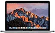 Apple MPXT2TU/A MacBook Pro 13.3
