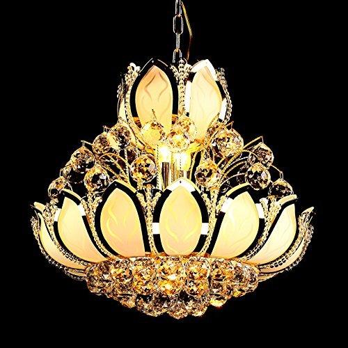 Warm Amber Glas (MOMO Personalisierte dekorative Beleuchtung Schlafzimmer, Warm, Romantisch, Deckenleuchten, Modern, einfach und die Glaslampe, kreativ, Den, (50 * 20Cm * Amber))