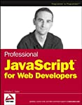 "Dispels the myth that JavaScript is a ""baby"" language and demonstrates why it is the scripting language of choice used in the design of millions of Web pages and server-side applications Quickly covers JavaScript basics and then moves on to more adv..."