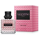 Valentino Donna Born in Roma, 30 ml, Pack de 1
