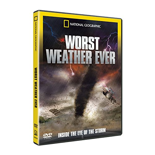 worst-weather-ever-aka-is-our-weather-getting-worse-dvd