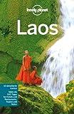 Lonely Planet Reiseführer Laos (Lonely Planet Reiseführer Deutsch)