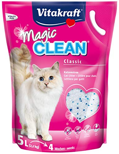 Magic CLEAN®, 5l, KA