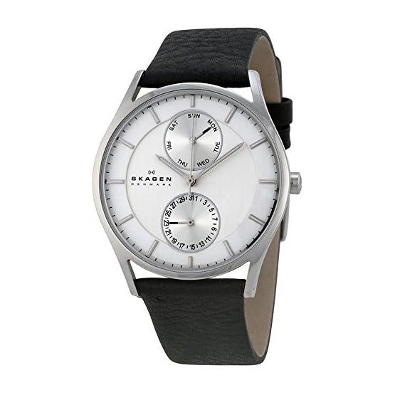 Skagen SKW6065 Men's Watch
