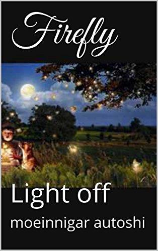 Firefly: Light off (Galician Edition)