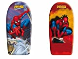 Bodyboard 84 SPIDERMAN