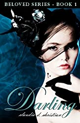 Darling (Beloved Series  Book 1)