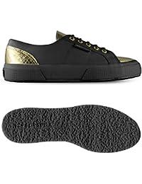 Superga 2750 Cotleasnakeu, Sneakers basses mixte adulte