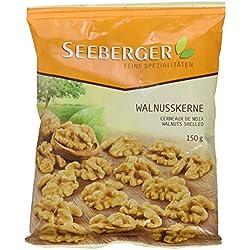 Seeberger Walnusskerne, 150 g