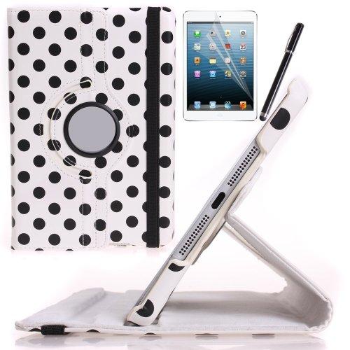 SK Micro® -exclusive fraîchement Apple iPad Mini 4(récents Lancé En septembre 2015) modèle...