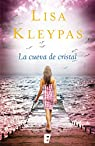 La cueva de cristal par Kleypas