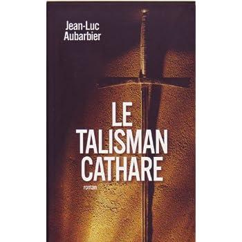 Le Talisman Cathare