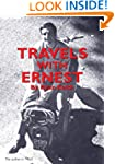 TRAVELS WITH ERNEST (Travels with Rya...