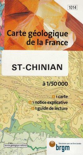 carte-gologique-st-chinian