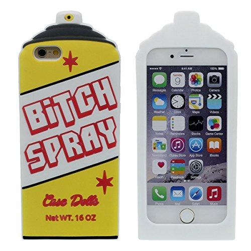 iPhone 6 6S Coque 4.7