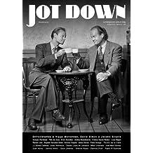 Jot Down #2 Series TV