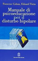 libri sul bipolarismo