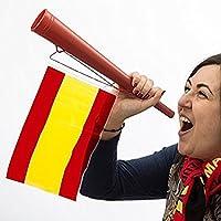 Amazon.es  Bandera del fc Barcelona  Deportes y aire libre 642c21e2b06