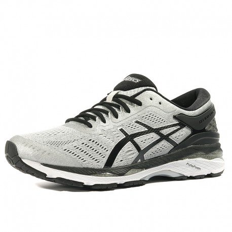 ASICS Gel-Kayano 24, Chaussures de Running Homme