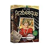 Arabesque - Saison 4 [Blu-ray]