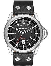 Diesel Herren-Uhren DZ1790