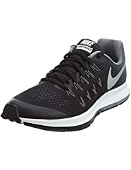 Nike Eric Koston 2 Max Couleur: Jaune Pointure: 40.0