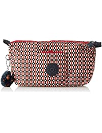 Kipling Art Pouch, Women's Purse