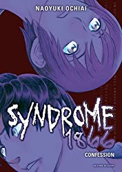 Syndrome 1866 Vol.7