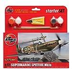 Airfix A55100 Supermarine Spitfire Mk...
