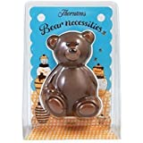 Thorntons Milk Chocolate Bear Necessities Model (150g) (Packung mit 6)