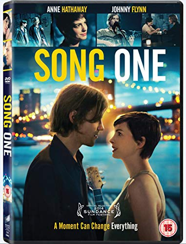 Song One [UK Import]