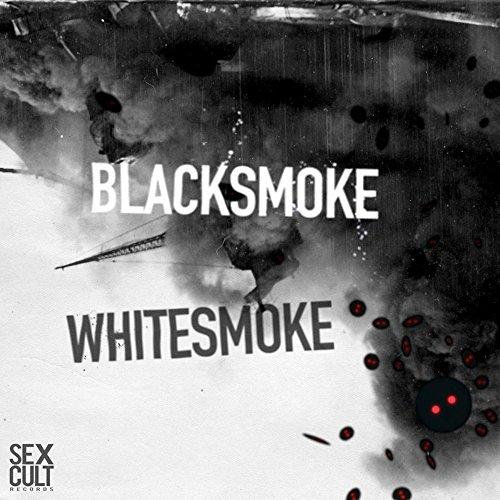 Whitesmoke (Monolith Remix)