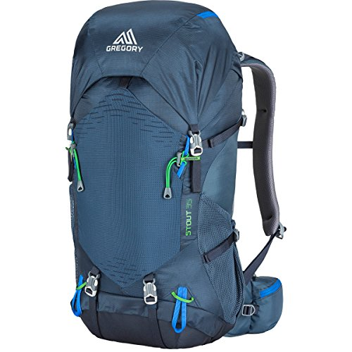 gregory-stout-35-backpack-blue-2017-outdoor-daypack