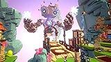 Super Lucky's Tale - [Xbox One] hergestellt von Microsoft