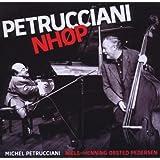 Michel Petrucciani and Nhop