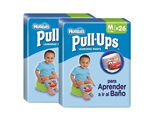 huggies-pull-ups-52-mutandine-di-apprendimento-per-bambino-taglia-5-11-18-kg-2-confezioni-da-26