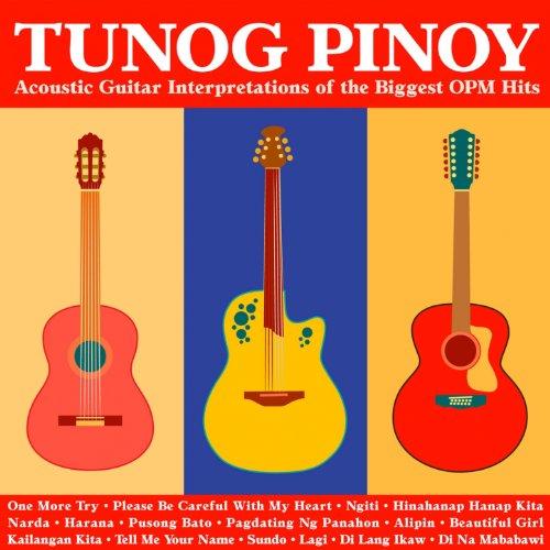 Pagdating ng panahon music