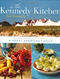 In the Kennedy Kitchen: Recipes and Recollections of a Great American Family
