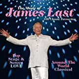 The Music of James Last: 100 Classic Favourites - Best Reviews Guide