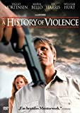 History Violence kostenlos online stream
