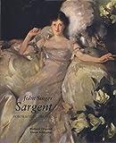John Singer Sargent: Portraits of the 1890s: 2