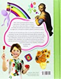 Image de Arte divertido para niños (Taller Creativo)