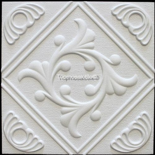 azulejos-de-techo-de-poliestireno-anet-paquete-de-64-pc-16-metros-cuadrados-blanco