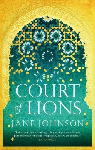 court-of-lions