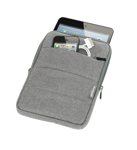 Meliconi Traveler Sleeve - Funda Tablet