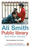 Public library and other stories (English Edition)