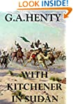 With Kitchener in Sudan (Annotated):...