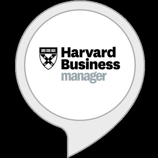 Management-Tipp des Tages (Amazon-management)